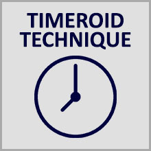 Timeroid Technique