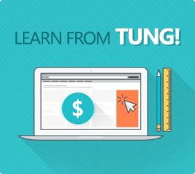 Tung Course